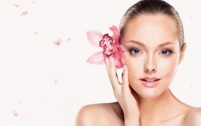 beauty_salon_title_bg1 (Demo)