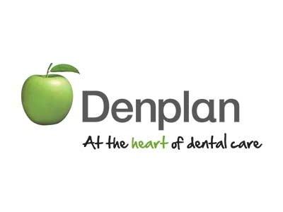 Denplan Swansea Dentist Parkway Clinic