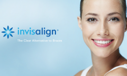 Parkway Clinic Invisalign