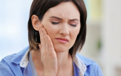 TMJ/Facial Pain Parkway Clinic