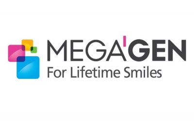 Megagen Dental Implants Parkway Clinic