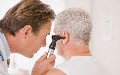 Ear-tinnitus-treatment-Brain-scans-could-give-clues-as-to-cause-1049662