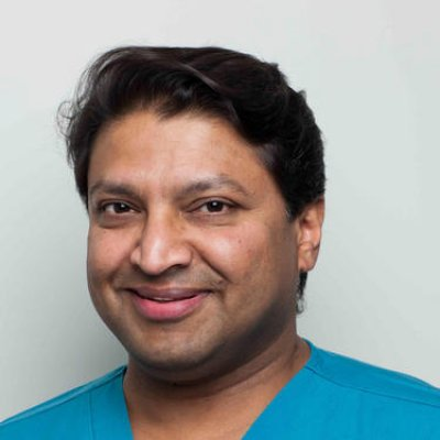 Prash-Vasudevan