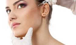 injectable fillers Parkway Clinic